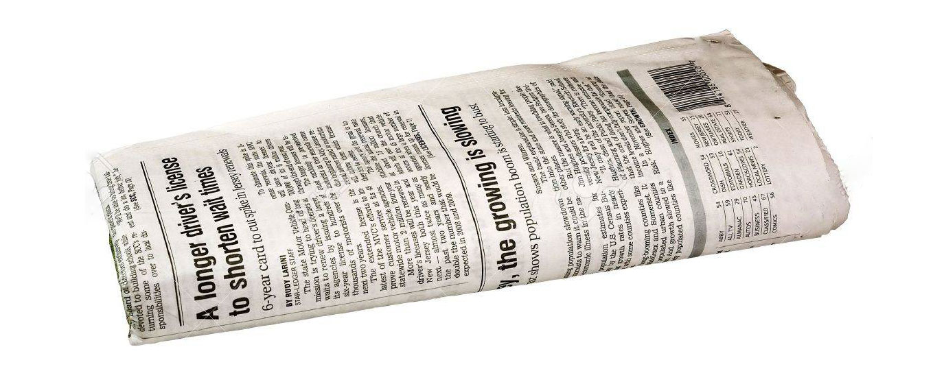 563582-folded-newspaper.jpg (153 KB)