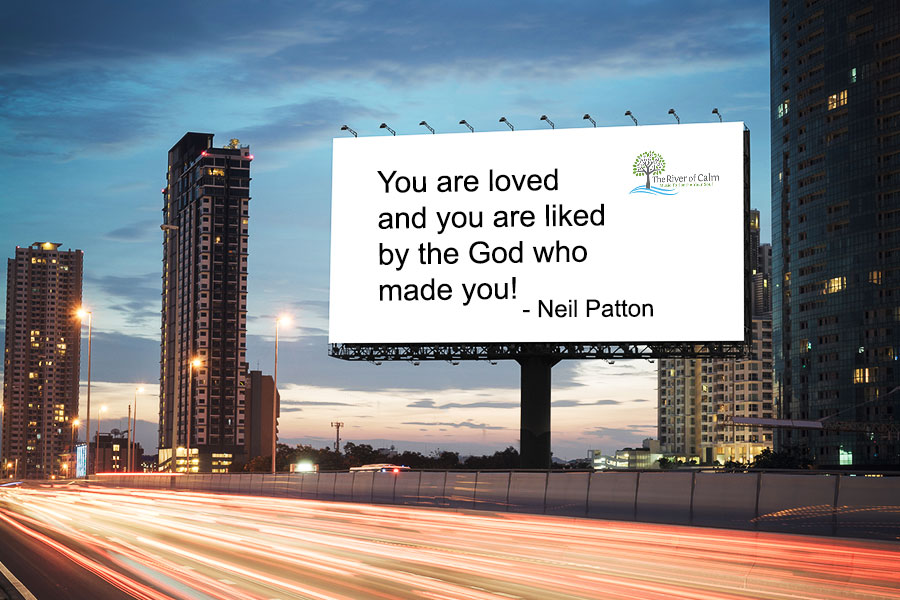 rocpodcastbillboardneilpatton.jpg (130 KB)