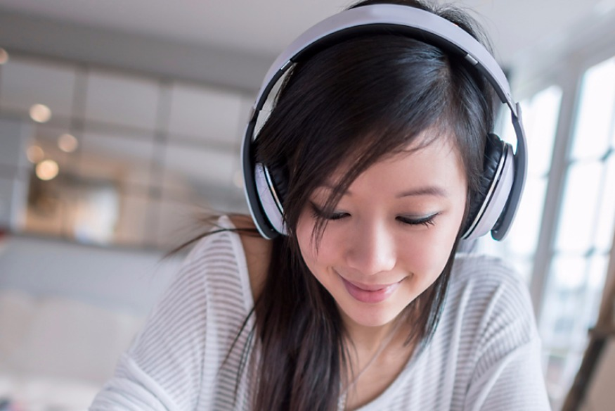 How Music Could Help You To Concentrate While Studying